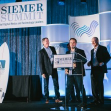 Siemer Summit 2015-158