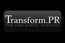 TransformPRLogoSquare