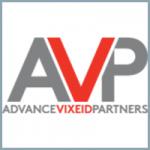 AdvanceVixeidPartnersLogoSquare