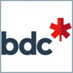 BDCLogoSquare