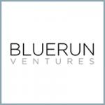 BlueRunVenturesLogoSquare