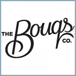 BouqsLogoSquare