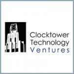 ClocktowerTechnologyVenturesLogoSquare