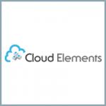 CloudElementsLogoSquare