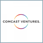 ComcastVenturesLogoSquare