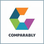 ComparablyLogoSquare