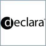 DeclaraLogoSquare