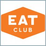 EATClubLogoSquare