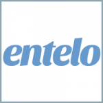 EnteloLogoSquare