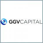 GGVCapitalLogoSquare