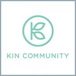 KinCommunityLogoSquare