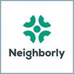 NeighborlyLogoSquare