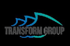 newtransformlogosquare