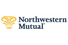 NorthwesternMutualLogoSquare