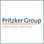 PritzkerGroupLogoSquare