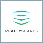 RealtySharesLogoSquare