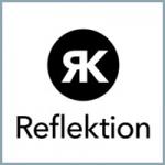 ReflektionLogoSquare