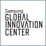 SamsungGlobalInnovationCenterLogoSquare