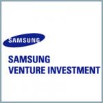SamsungVenturesLogoSquare