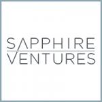SapphireVenturesLogoSquare