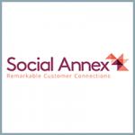 SocialAnnexLogoSquare