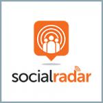 SocialRadarLogoSquare