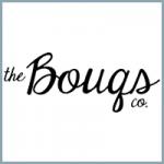 The BouqsLogoSquare