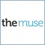 TheMuseLogoSquare