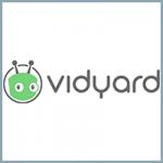 VidyardLogoSquare