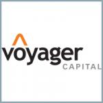 VoyagerCapitalLogoSquare