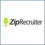 ZipRecruiterLogoSquare