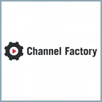 channelfactorylogosquare