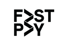 FastPayTransLogoSquare