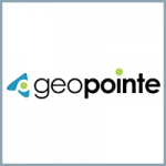 GeopointeLogoSquare