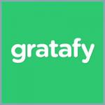 gratafylogosquare