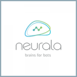 neuralalogosquare