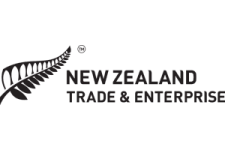 newzealandtranslogosquare
