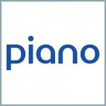 pianologosquare