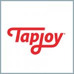 TapjoyLogoSquare
