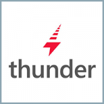 thunderlogosquare