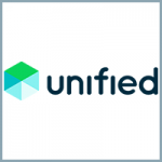 UnifiedLogoSquare