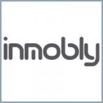 inmoblylogosquare