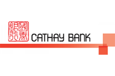 cathaybanklogosquare