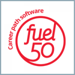 fuel50logosquare