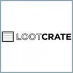 lootcratelogosquare