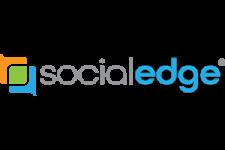 socialedgelogosquare