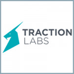 tractionlabslogosquare